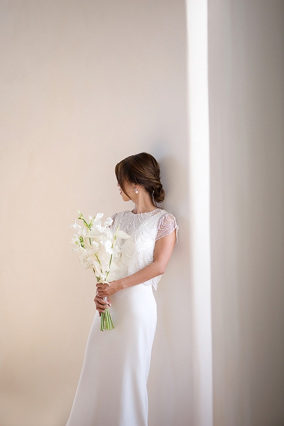 minimal love white wedding inspiration 0104