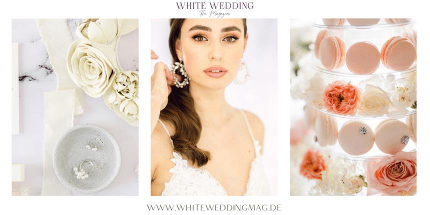 newcomer award 2021 white wedding hochzeitsmagazin 1