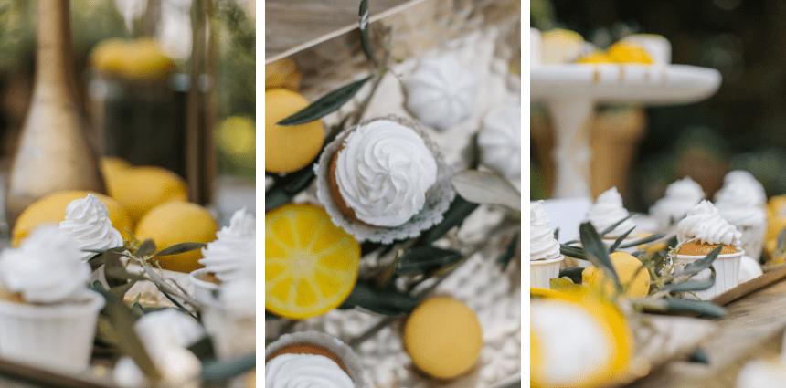 weisse hochzeitstorte cakesicles cupcakes 6