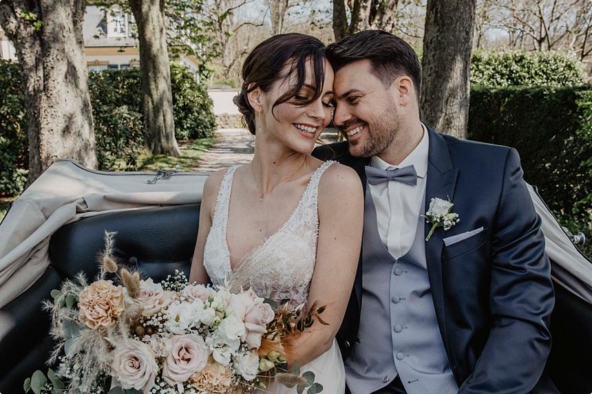Hochzeitsmesse 2021 Solingen