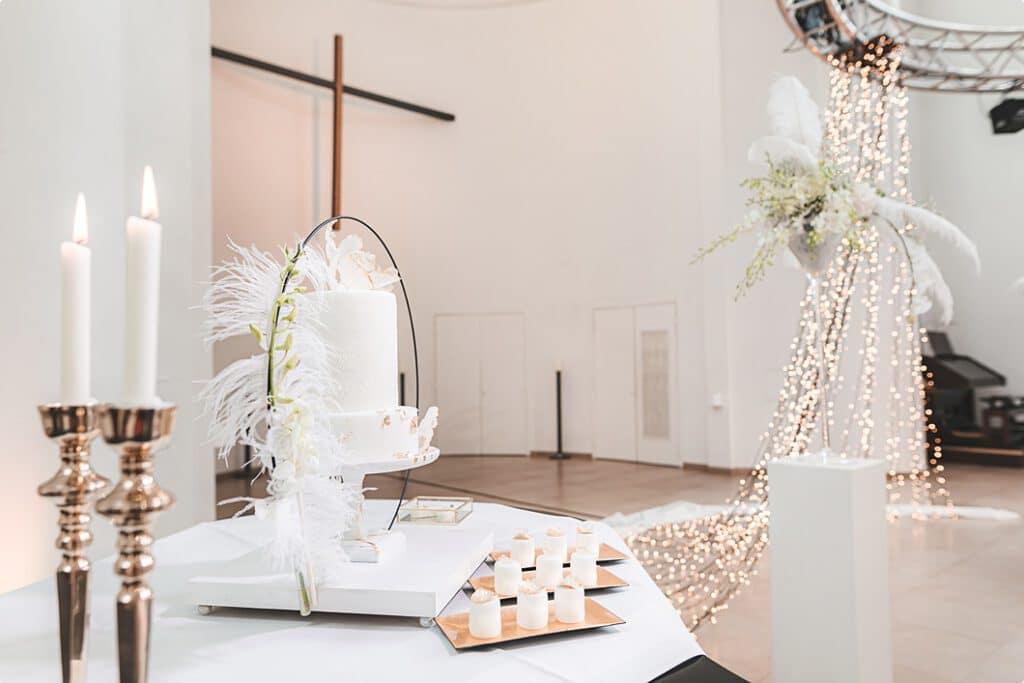 weiss gold hochzeit kreuzeskirche essen 0047