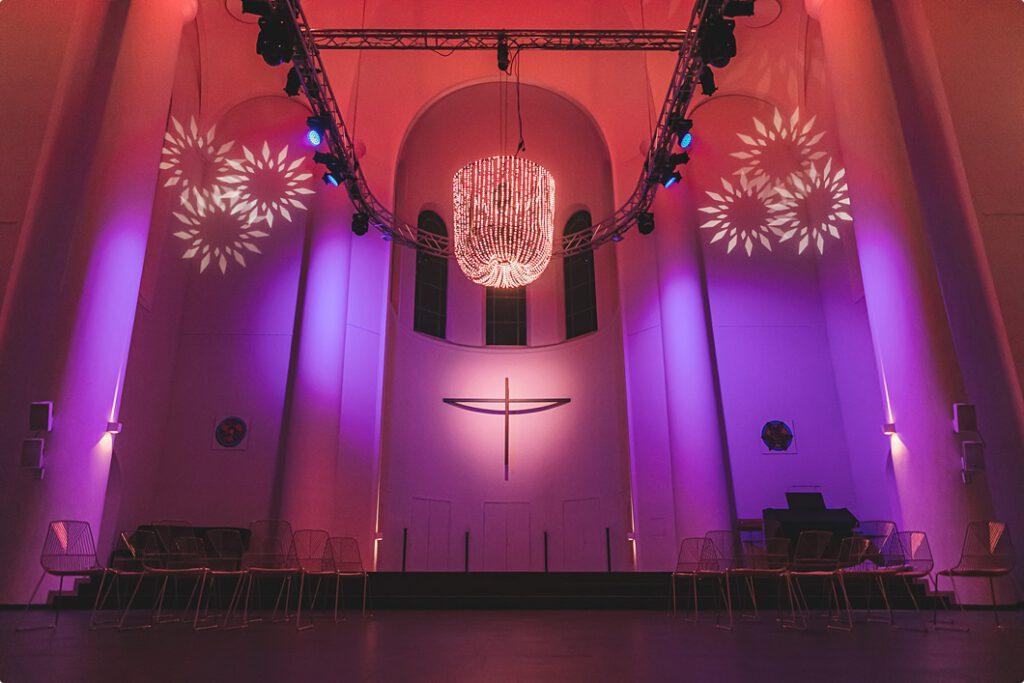 weiss gold hochzeit kreuzeskirche essen 0336