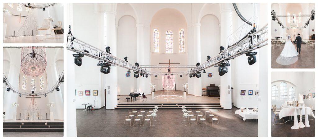 weiss gold hochzeit kreuzeskirche essen 0360